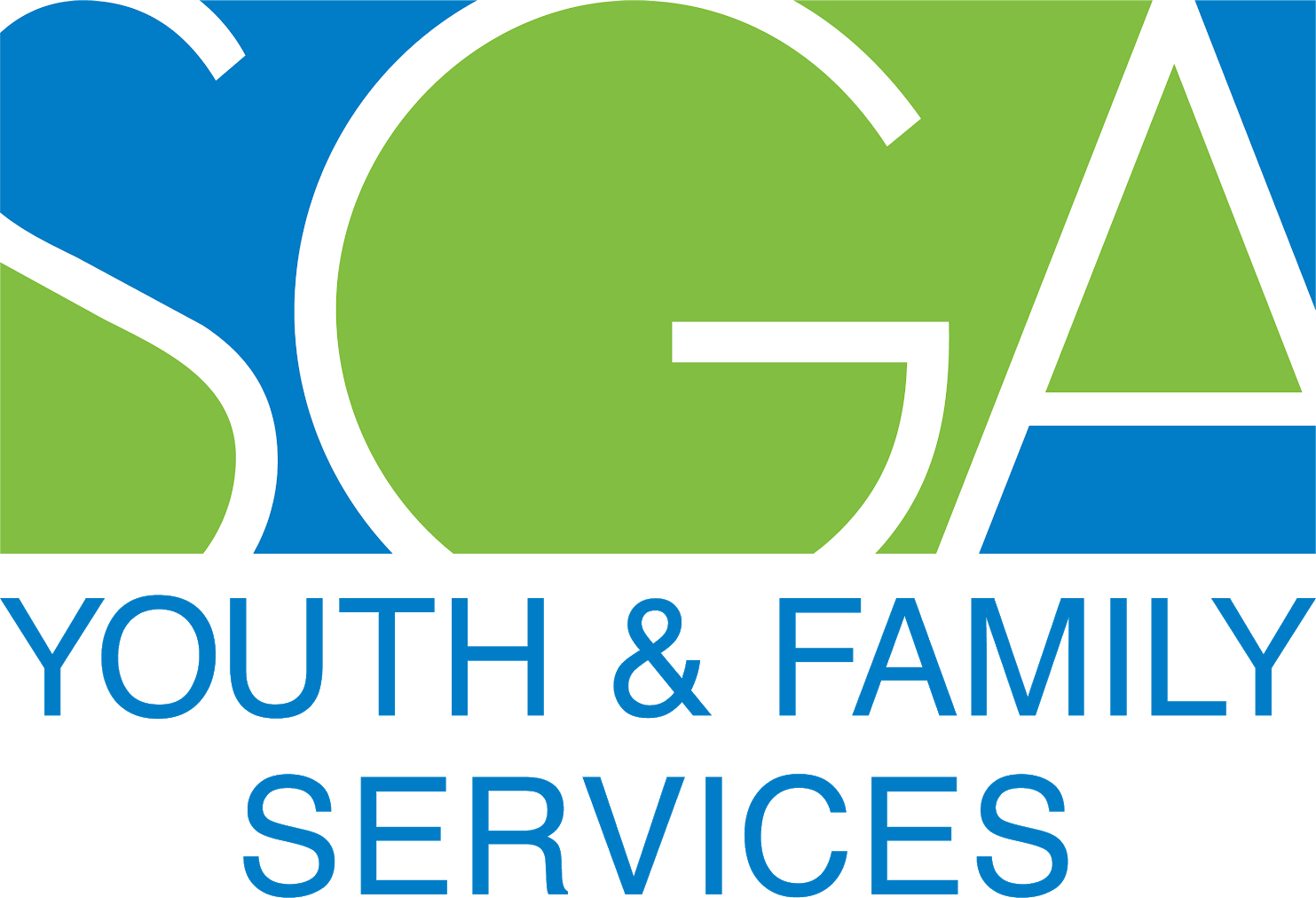 http://https://www.sga-youth.org