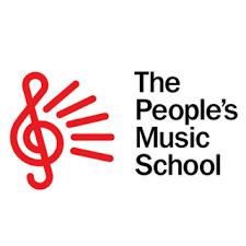 http://peoplesmusicschool.org
