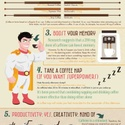 http%3A%2F%2Fwww.dailyinfographic.com%2Fwp-content%2Fuploads%2F2016%2F01%2FIdiots-guide-to-coffee-2.jpg