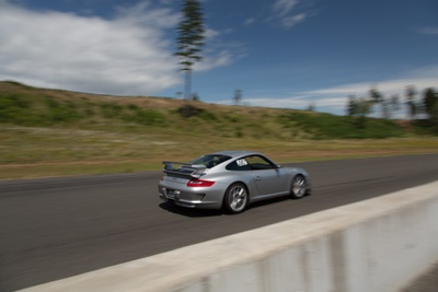 Ridge Motorsports Park - Porsche Club PNW Region HPDE - Photo 116
