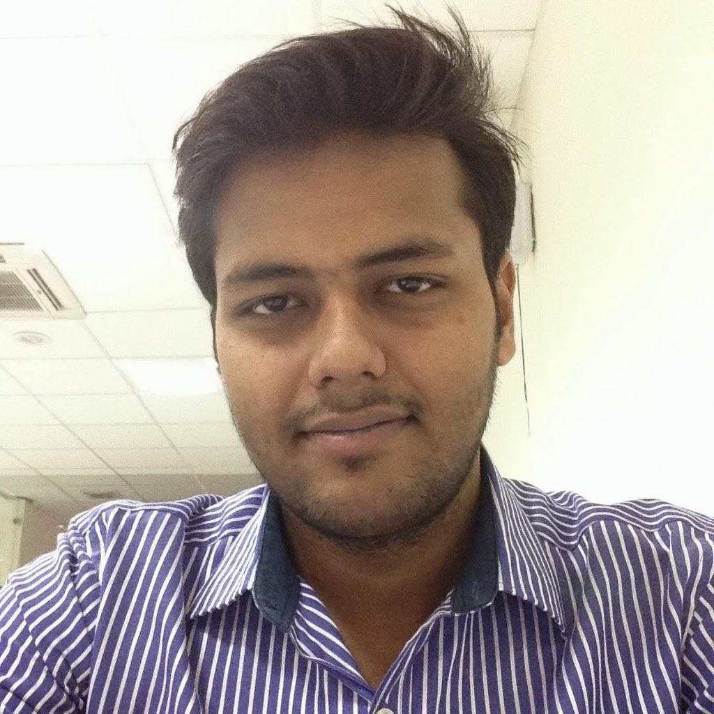 Skill mentor, Skill expert, Skill code help