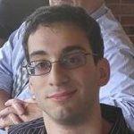 Swift 3.2 mentor, Swift 3.2 expert, Swift 3.2 code help