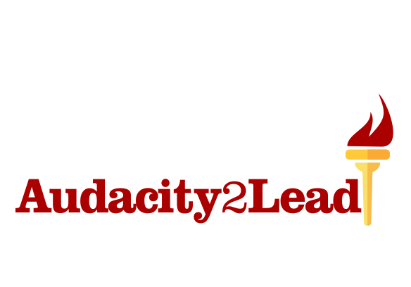 Audacity2Lead