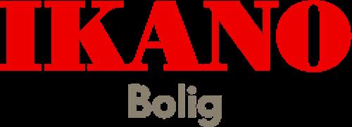 Ikano Bolig logo