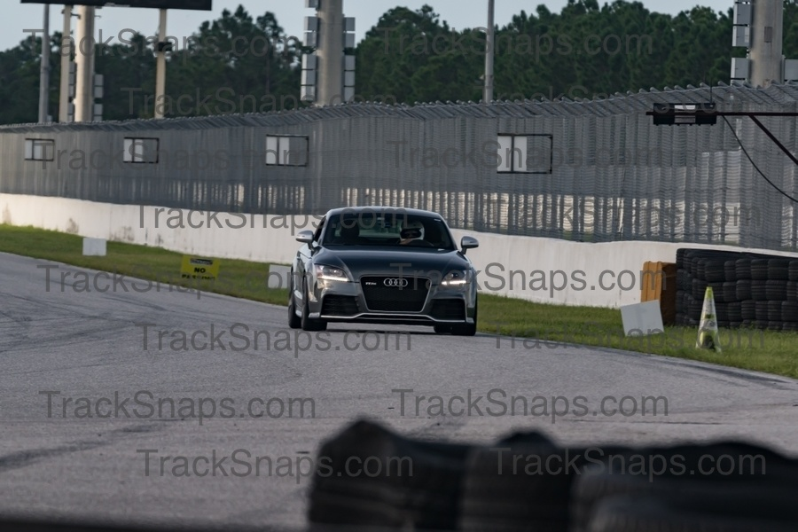 Photo 1576 - Palm Beach International Raceway - Track Night in America