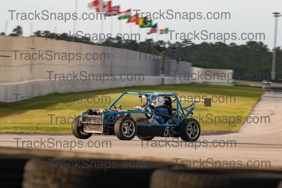 Photo 1564 - Palm Beach International Raceway - Track Night in America