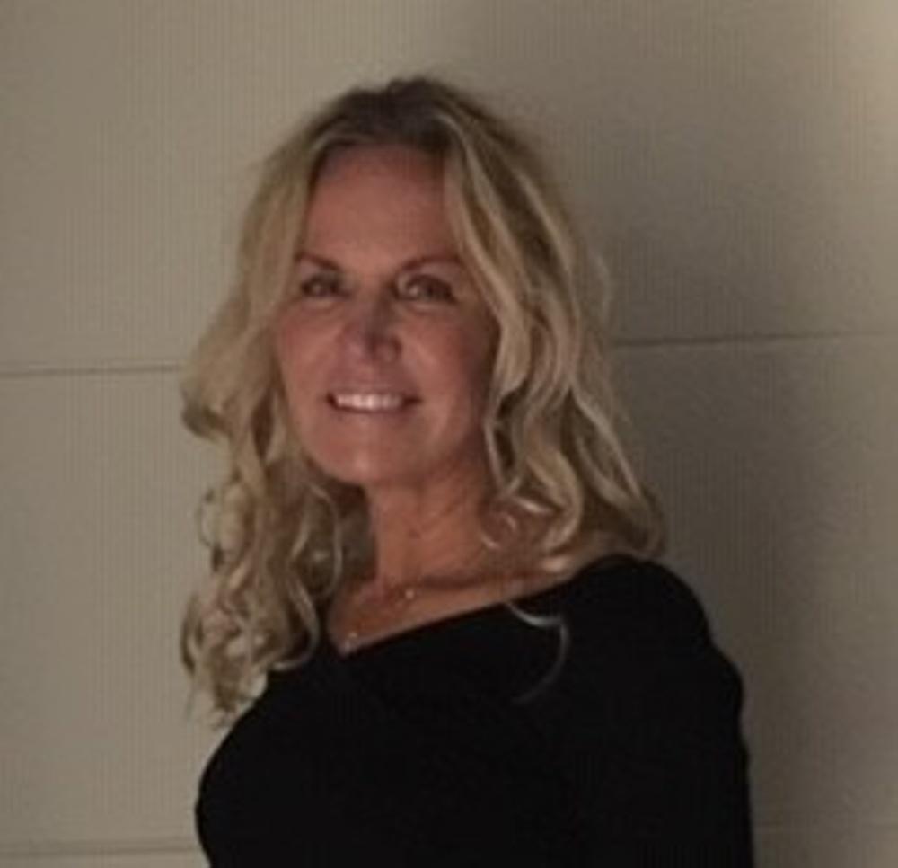 Marie Lissäng  tillträder som förvaltningsdirektör för vård- och omsorgsförvaltningen 5 oktober 2020.