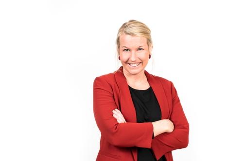 Josephine Sundqvist