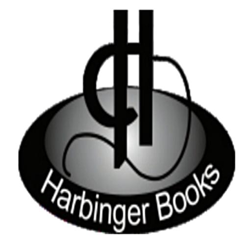 Harbinger TV