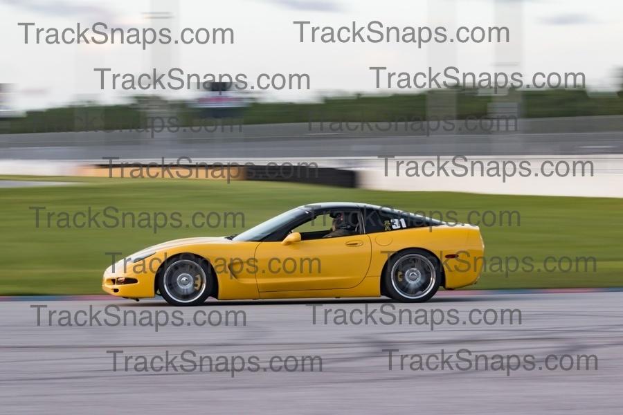 Photo 1492 - Palm Beach International Raceway - Track Night in America