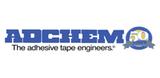 Adchem Corporation