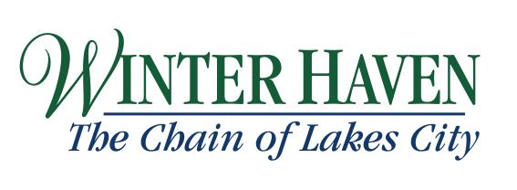 City of Winter Haven