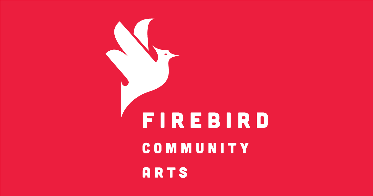 http://www.firebirdcommunityarts.org/who-we-are