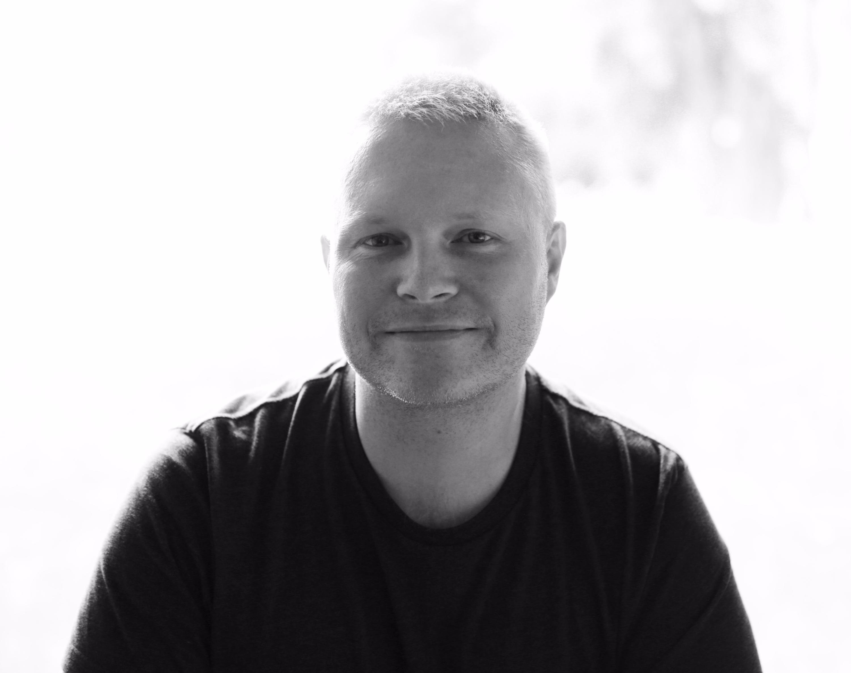 Eslint mentor, Eslint expert, Eslint code help