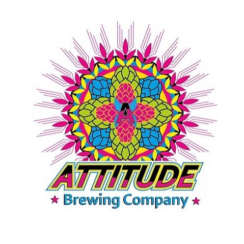 Attitude Brewing Company