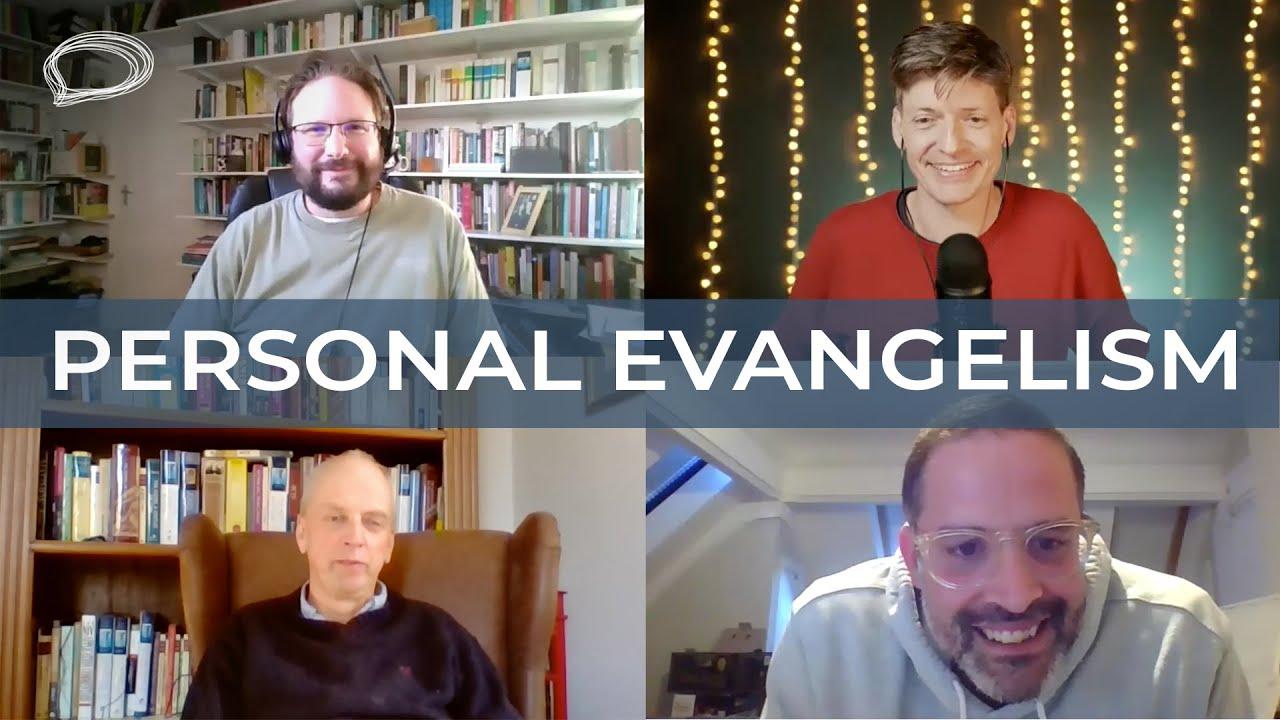 personal evangelism.jpg