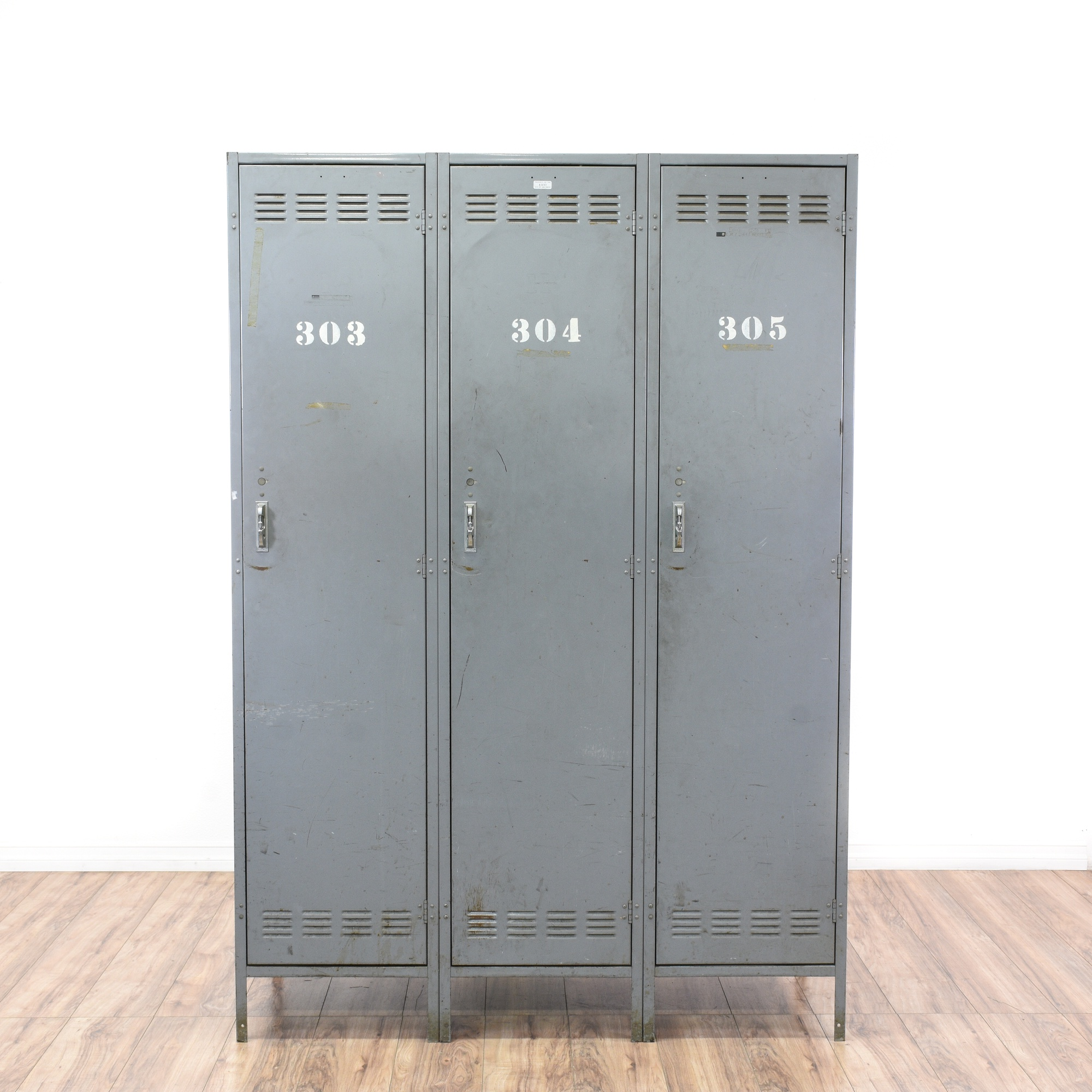 2000 #8D633E  Metal Locker Cabinets Loveseat Vintage Furniture San Diego & Los picture/photo Steel Doors Los Angeles 12992000