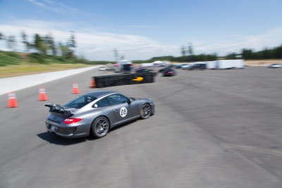 Ridge Motorsports Park - Porsche Club PNW Region HPDE - Photo 153