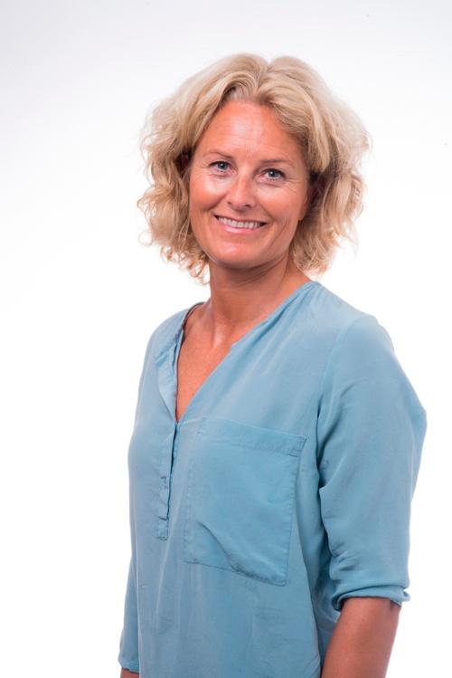Karen Christensen
