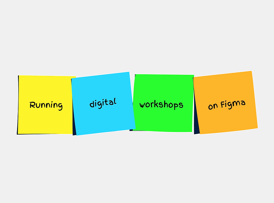 /how-to-run-digital-workshops-on-figma-79473wj0 feature image