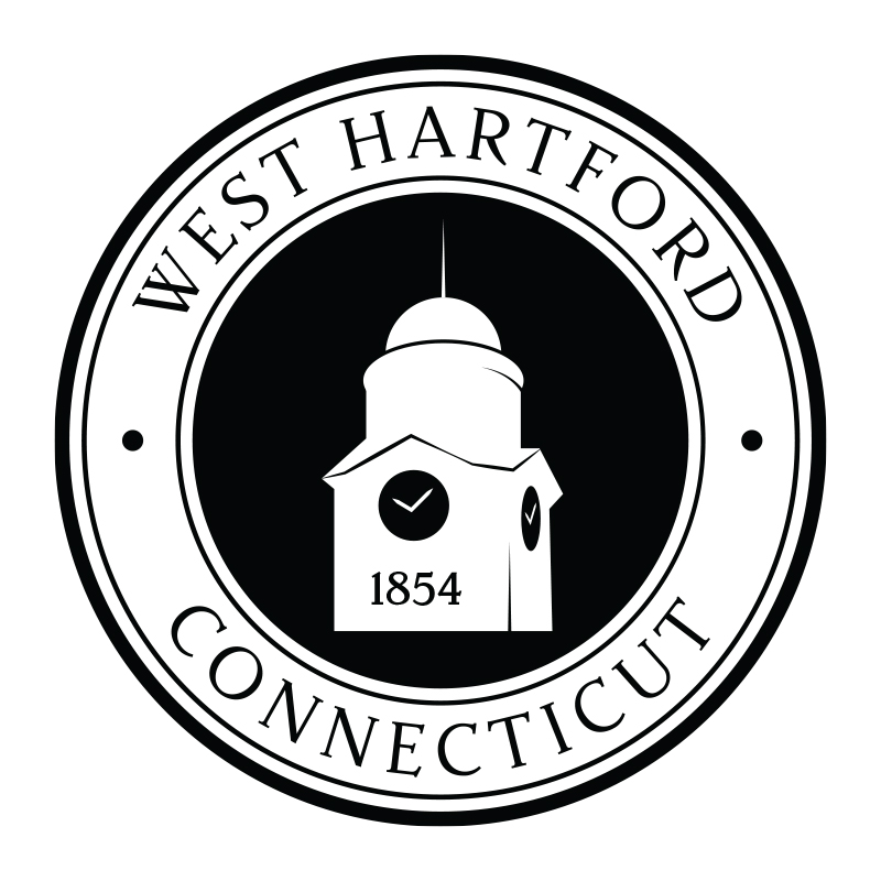 Contact West Hartford