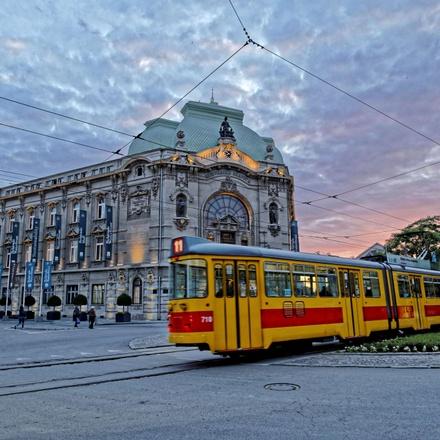 Private — Balkan Essentials (10 days)