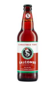 salcombe-christmas-tide