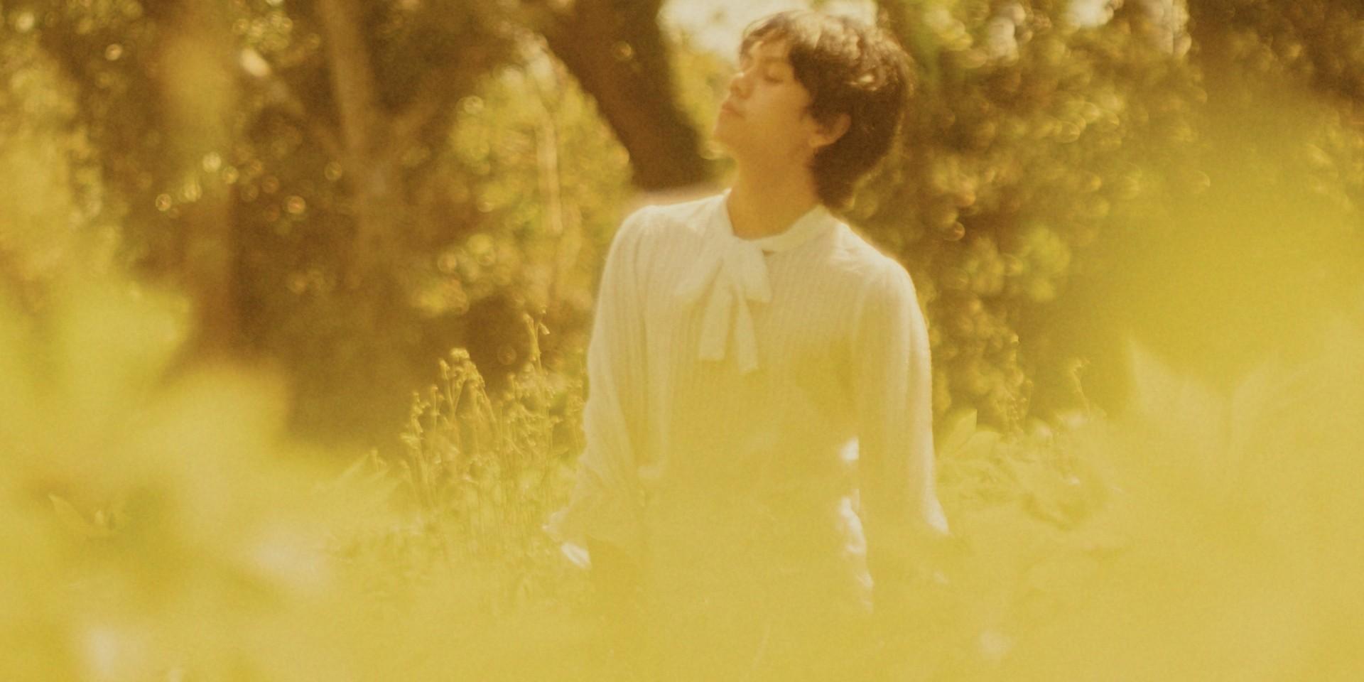 "Zild shares new ""childish and funny"" single, 'Kyusi' – watch"