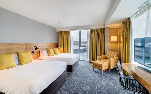 apex-city-quay-hotel-spa