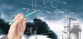 Future-Proof Your Automation Solutions with Standards-Based Design