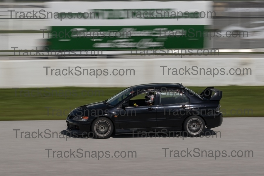 Photo 1813 - Palm Beach International Raceway - Track Night in America
