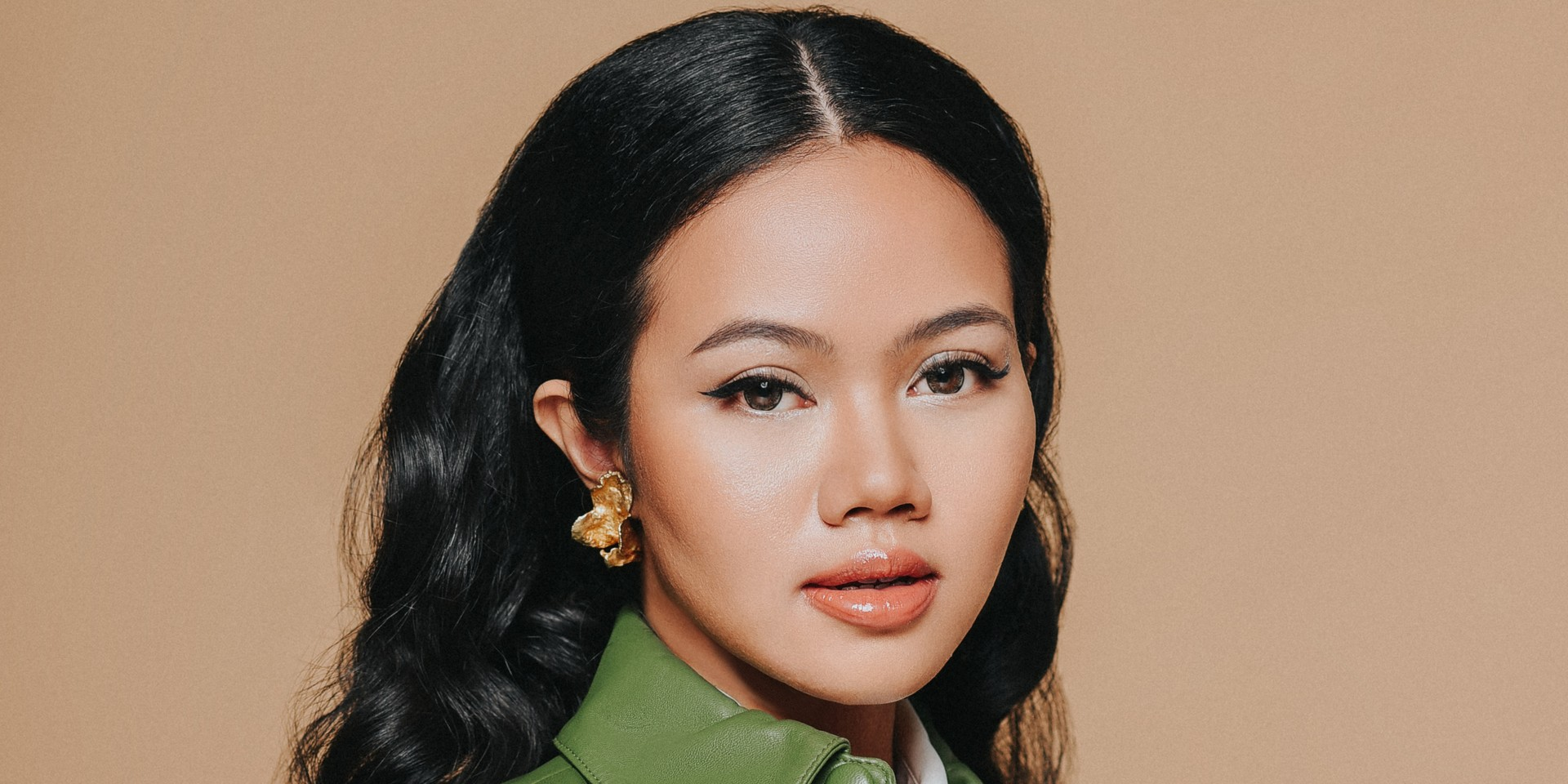 Asia Spotlight: 'Music has the power to remind me of who I truly am' - Yura Yunita on embracing herself and celebrating imperfections