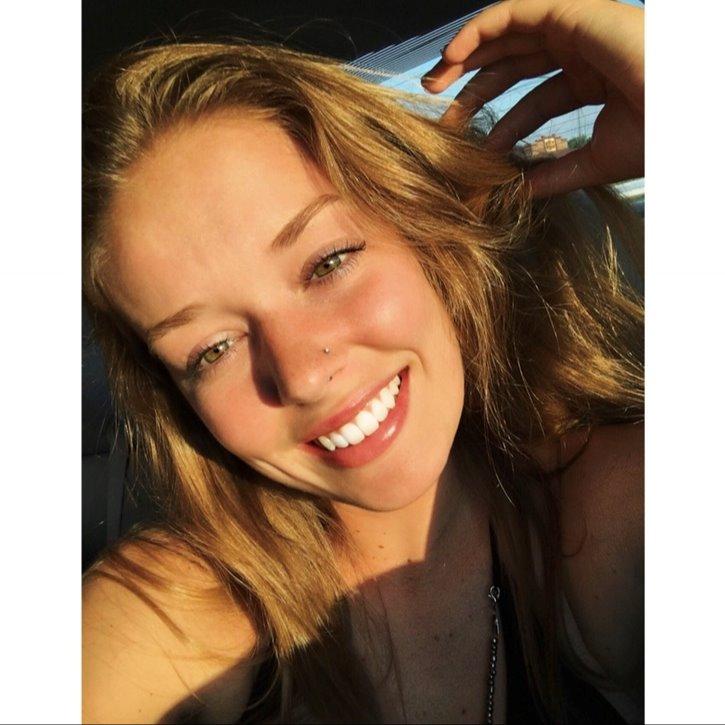 Claire K. Profile Thumb