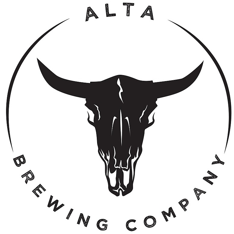 Alta Brewing Company