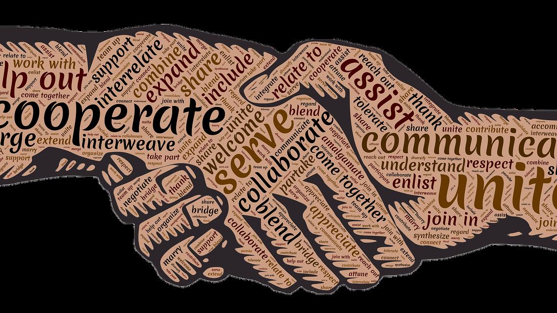Représentation de la formation : Cadres : Gérer les conflits et les transformer en moteur de performance - Eric Blanc