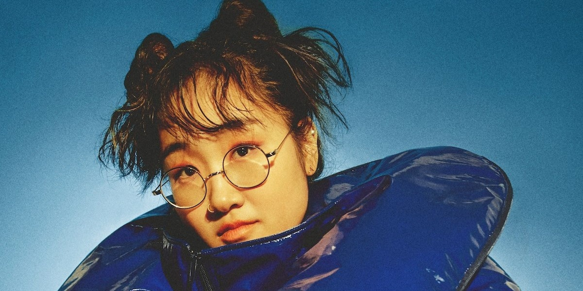 YAEJI to perform in Singapore this July