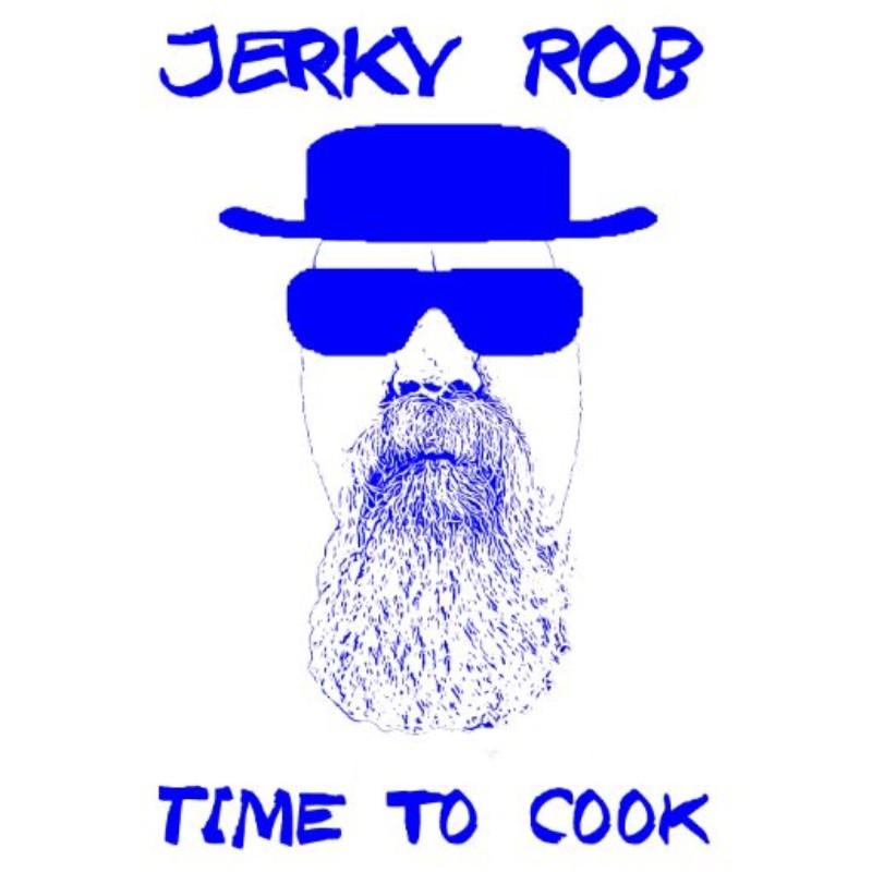 Jerky Rob