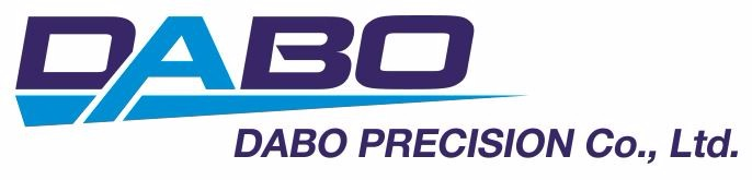 DABO Precision Co.,Ltd.
