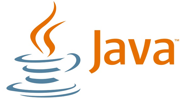 Java 8 Collection API changes Part1- Map