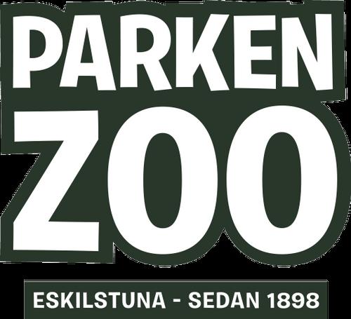 Parken Zoo logo