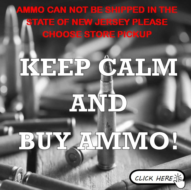 https://www.shootersnj.com/pages/in-stock-ammo
