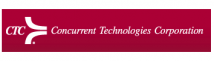 Concurrent Technologies Corp