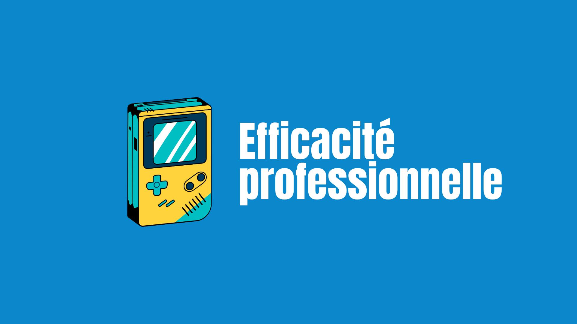 Représentation de la formation : Construire et mettre en place une stratégie commerciale concrète pour développer sa clientèle et son CA