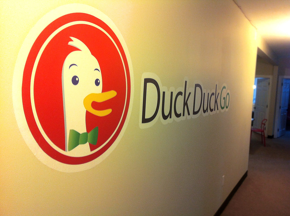/duckduckgo-is-a-step-in-the-right-direction-for-user-privacy-nk333ypf feature image