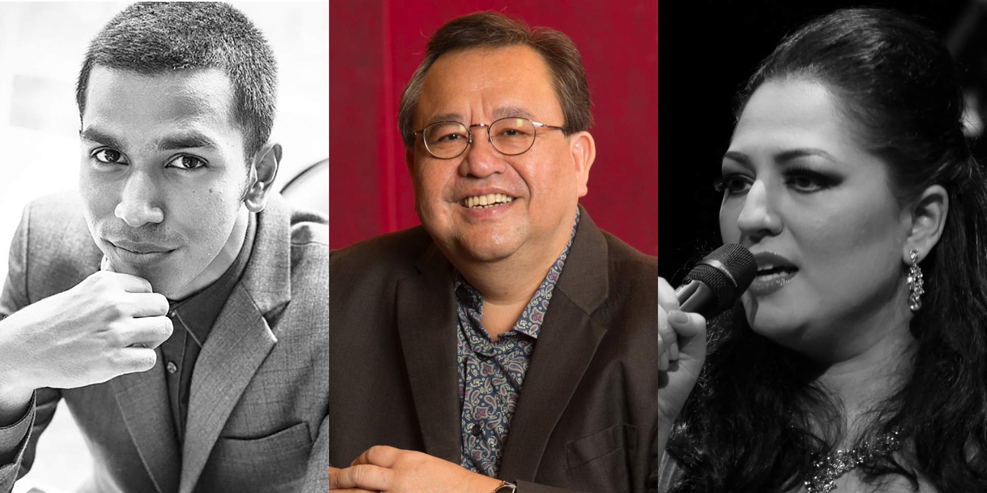 Jeremy Monteiro and Friends present Overjoyed, a jazz tribute to Stevie Wonder at the Esplanade in September