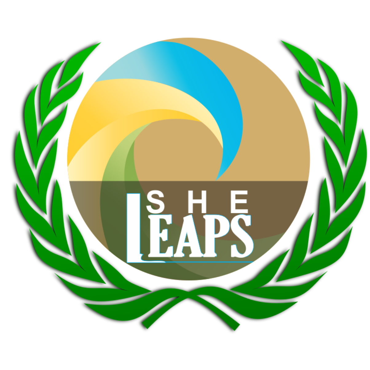 SHE-LEAPS International