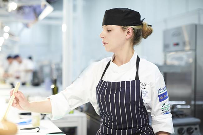 com women in food hotelympia 02