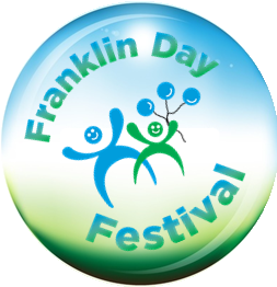 Franklin Township - Franklin Day Festival