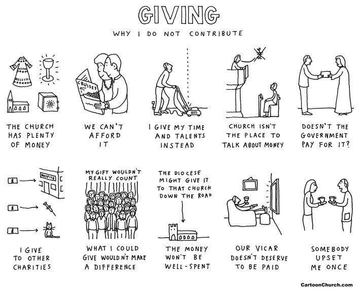 giving1.jpg