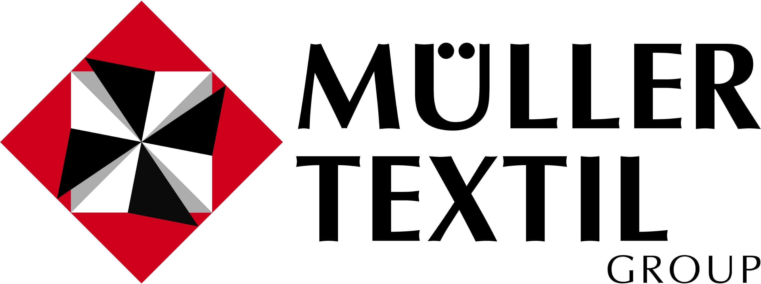 Muller Textiles